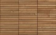 timber-panels-venice.jpg