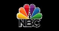 nbc_logo_og_edited_edited.png