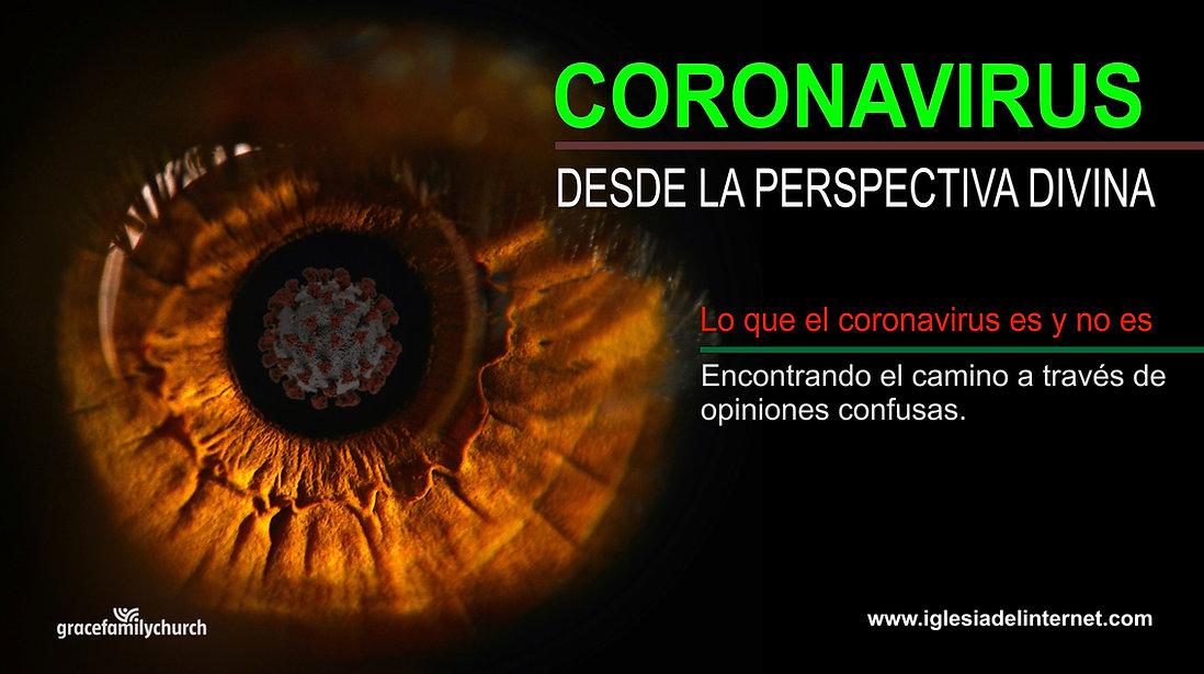 corona1graf2.jpg