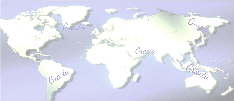 mundo-gracia.jpg