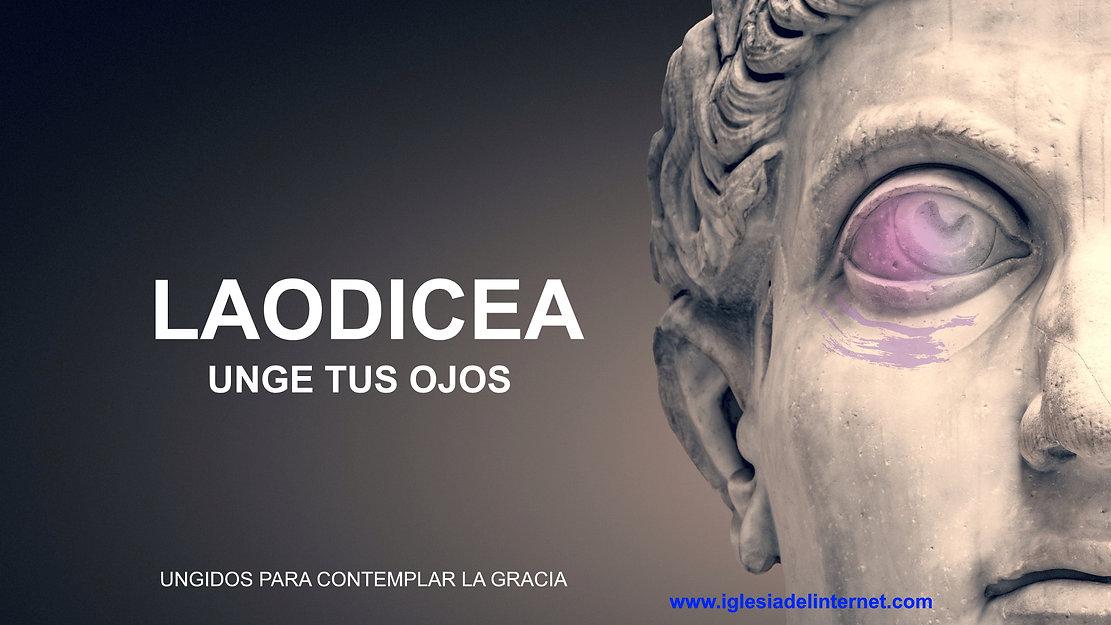 Laodicea-serie.jpg