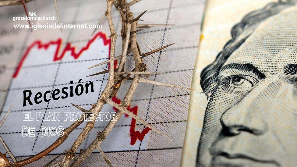 recesion1.jpg