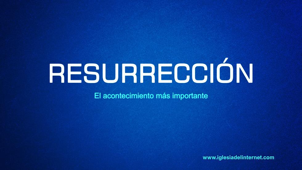 resurreccion-azul.png
