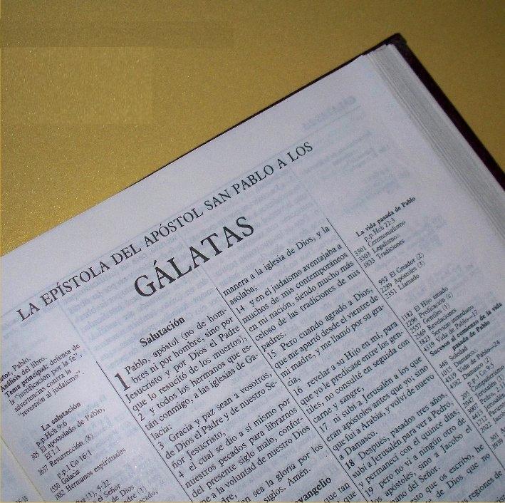 galatas2.jpg