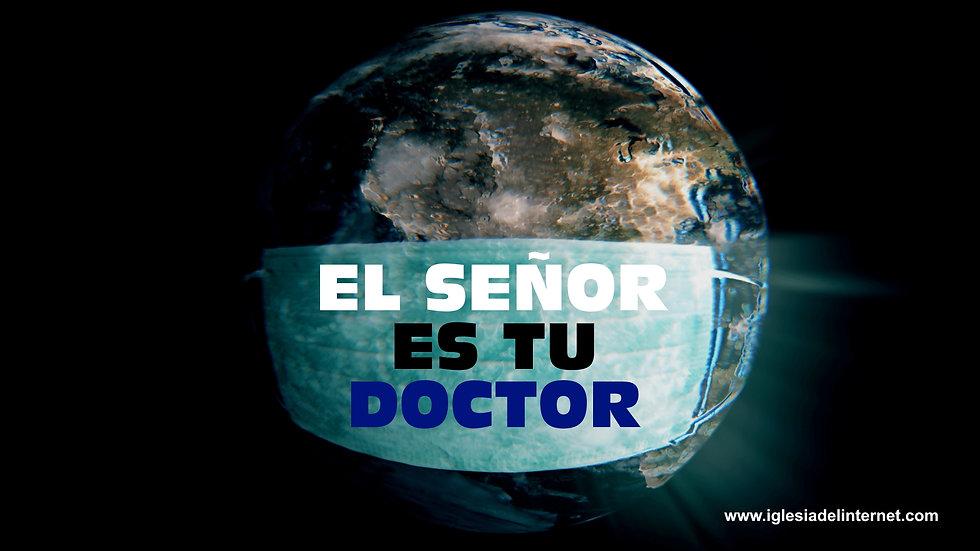 El-Senor-tu-doctor.jpg
