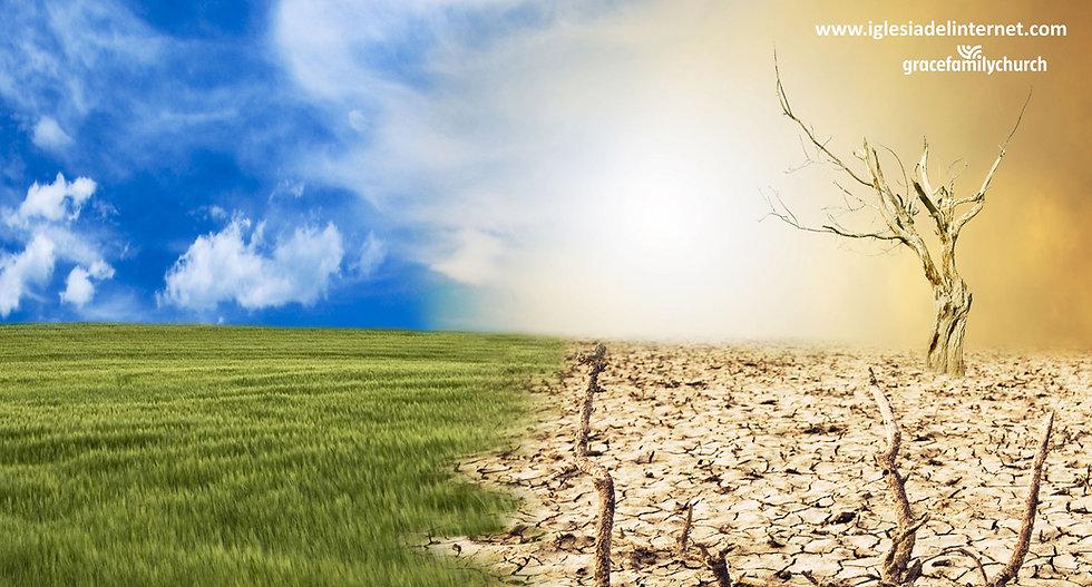 clima-pag.jpg