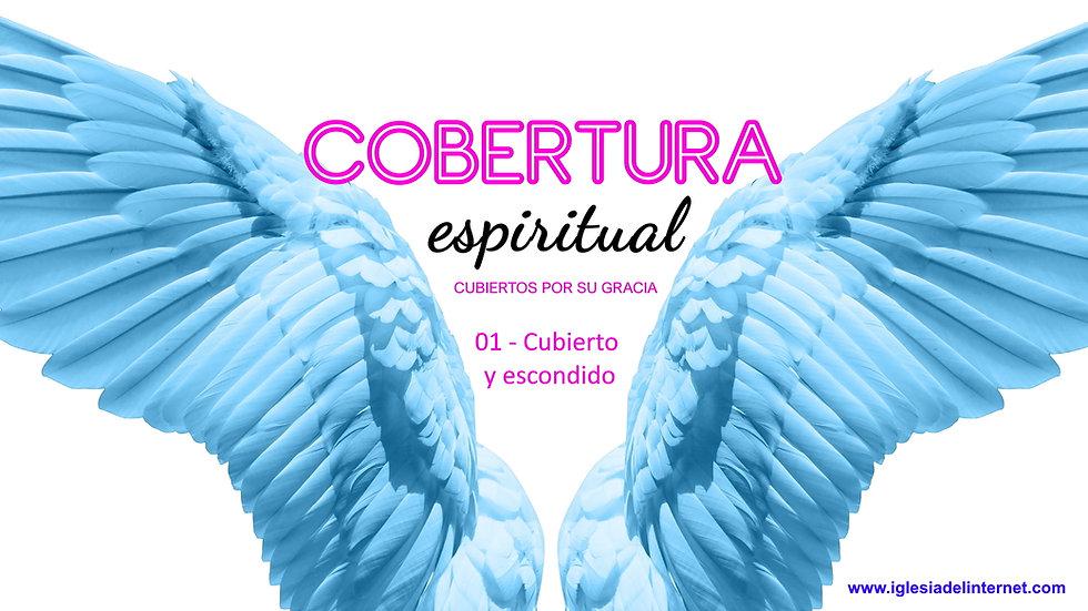 cobertura-espiritual-01.igi.jpg