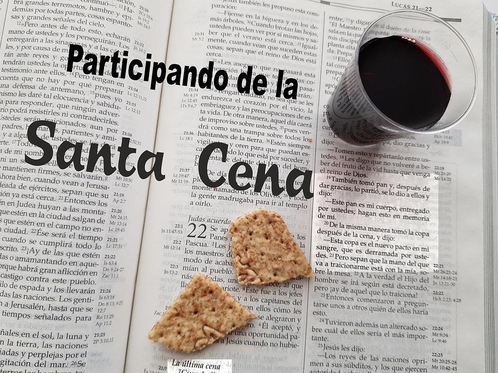 Santacena1a.jpg