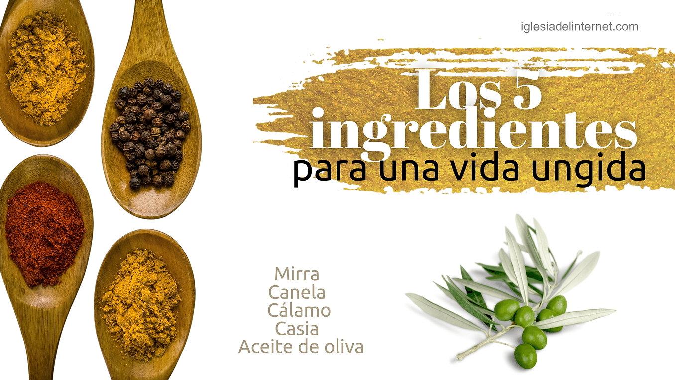 ingredientes-uncion.jpg