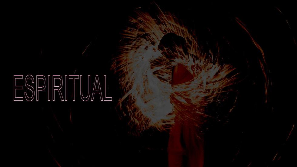 espiritual-serie-1a.jpg
