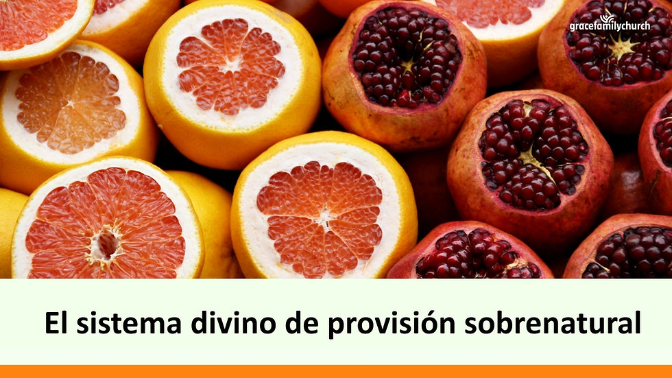 provisiónsobrenatural.jpg