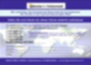 igl-MSKarte-Webseite-HECHA.jpg