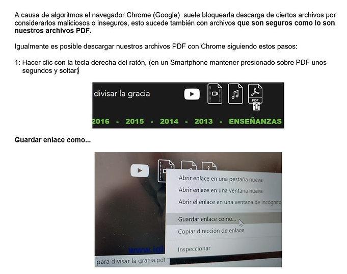 Instrucciones-Chrome-1.JPG