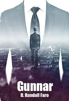 Book Cover Gunner.jpg