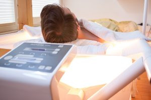 Hyperthermie soll Bestandteil der medizinischen Ausbildung werden
