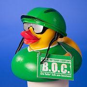 BOC-1906-300-06.jpg