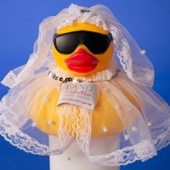 Brautmoden Lang