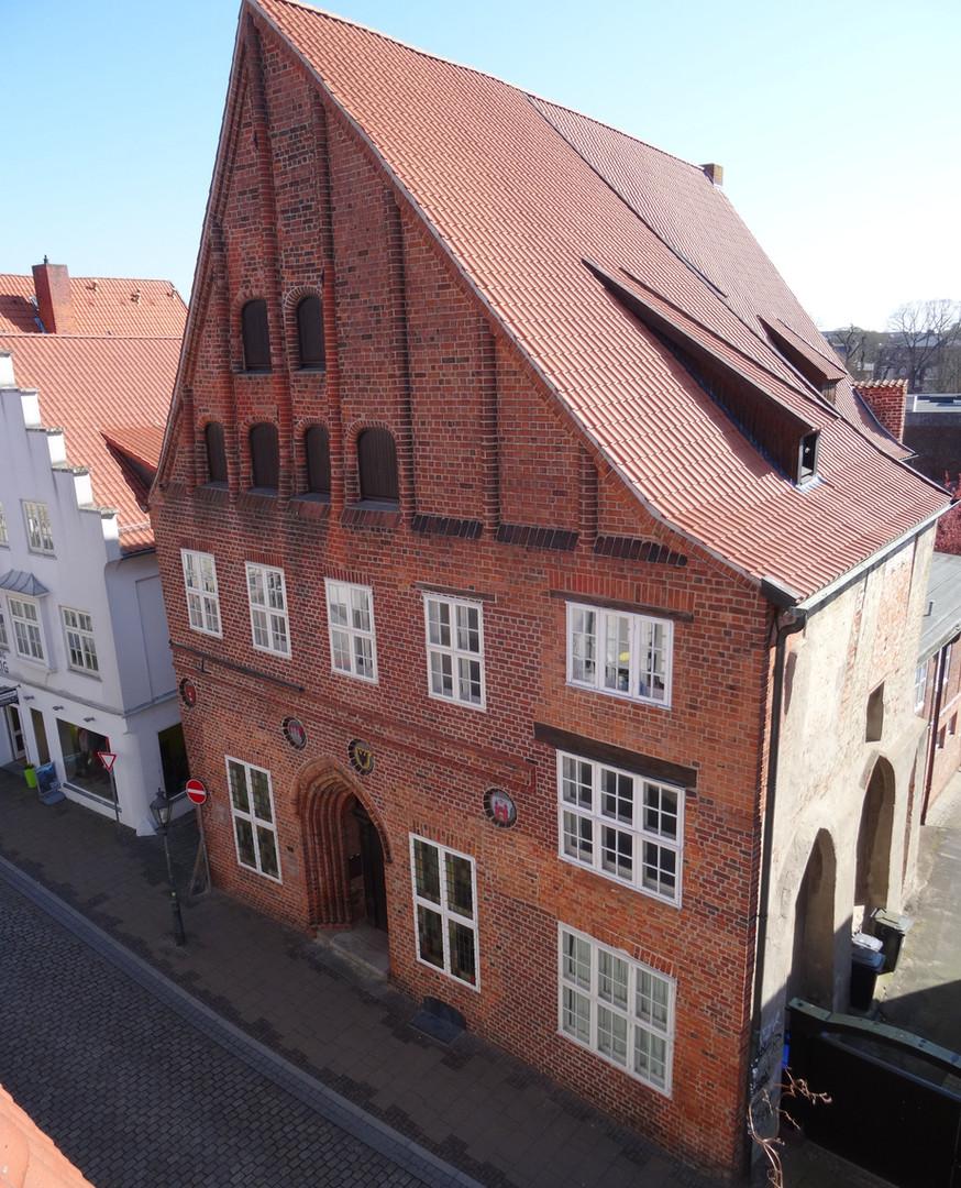 Brömsehaus Vorderseite.jpg