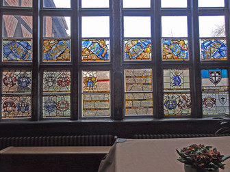 Dielenfenster-Brömeshaus.jpg