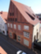 Broemsehaus_front.JPG