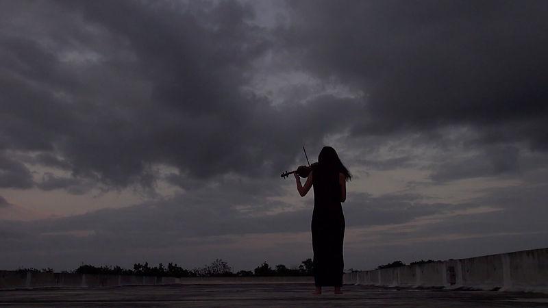 Video still, Earth Rhythms (YH3).jpg