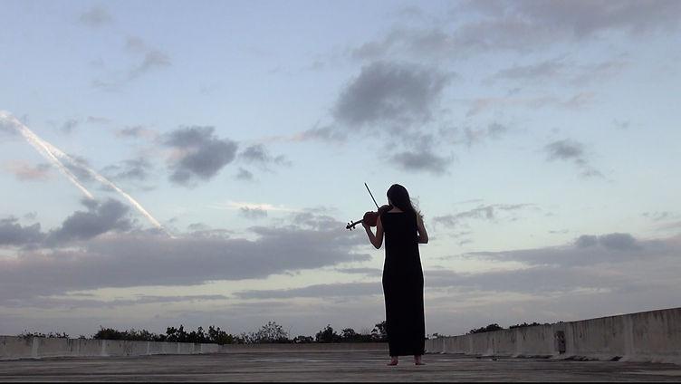 Video still, Earth Rhythms (YH1).jpg