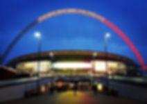 wembley arch.jpg