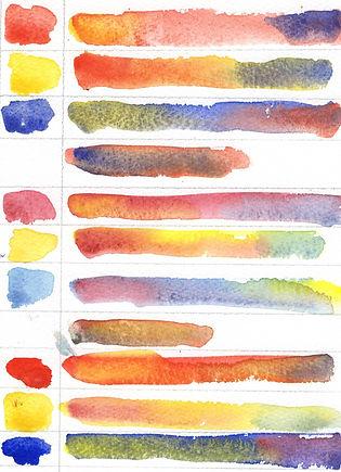 primaries colour chart crop.JPG