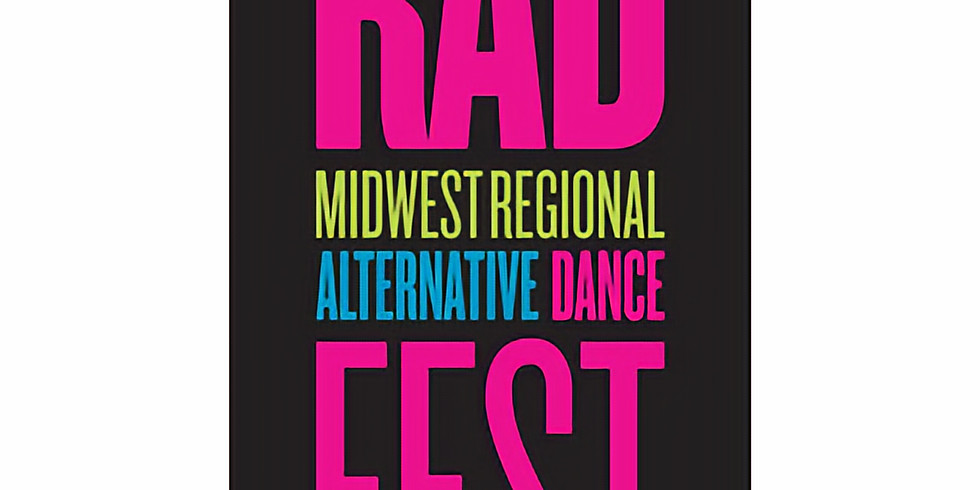 RADFest 2020
