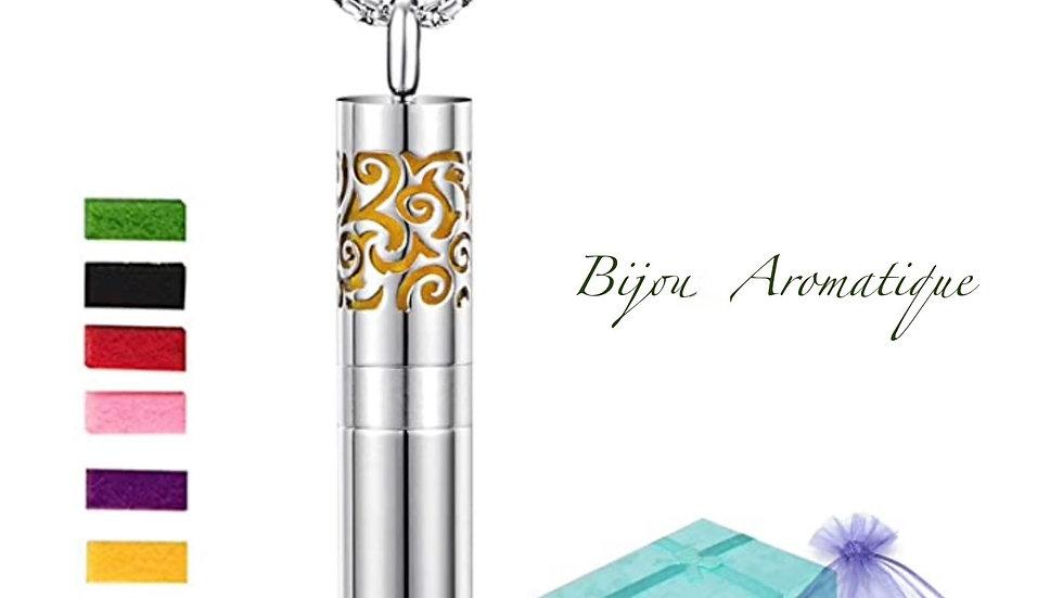 Bijou Aromatique