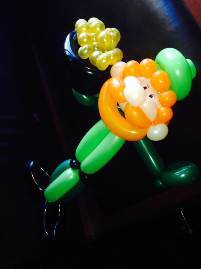 Balloon-Twisting-Design-Famous-Character.jpg