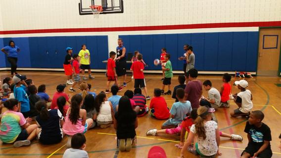 Kids-Teaching-Basketball.jpg