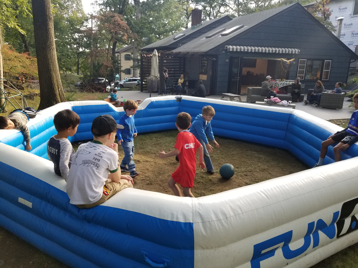Outdoor-Play-At-Inflatable-Gaga-Pit.jpg