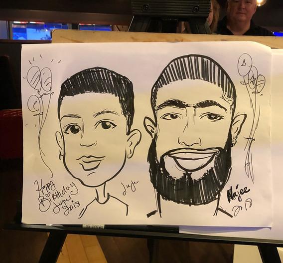 Caricature-Art-Image.jpg