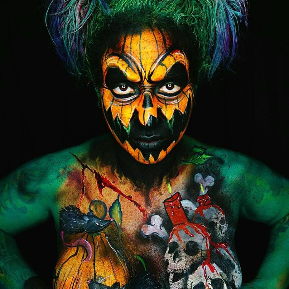 Creepy-Halloween-Full-Body-Paint.jpg