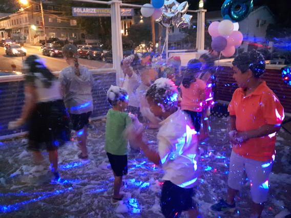 Let-It-Snow-Dance-Party.jpg