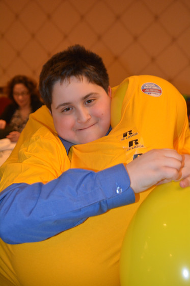 Balloon-Game-For-Kids.JPG