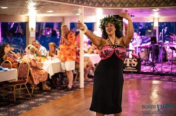 Hula-Dancer-For-Event.jpg