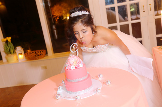 Sweet-16-Party-Photograph.JPG