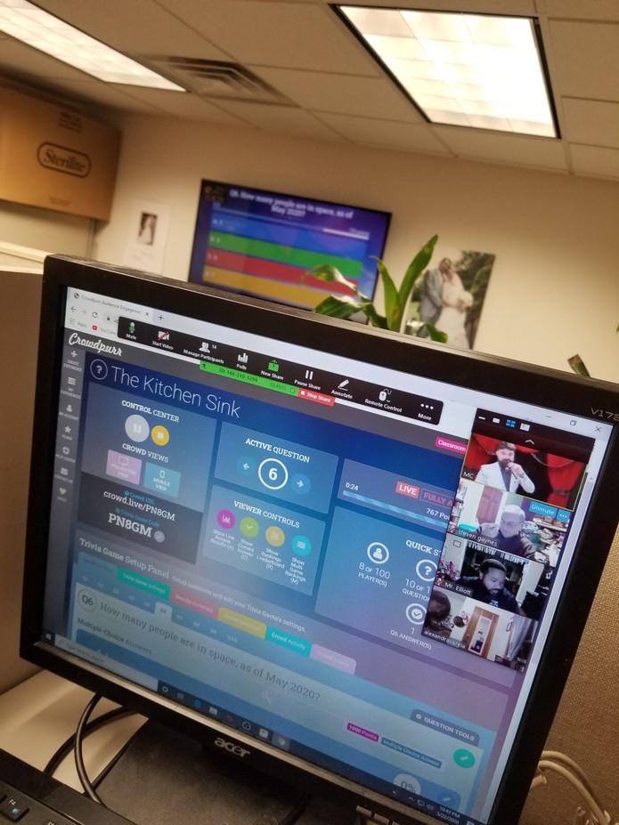 Vitual-Zoom-Prom-Game-Computer-Monitor.jpg