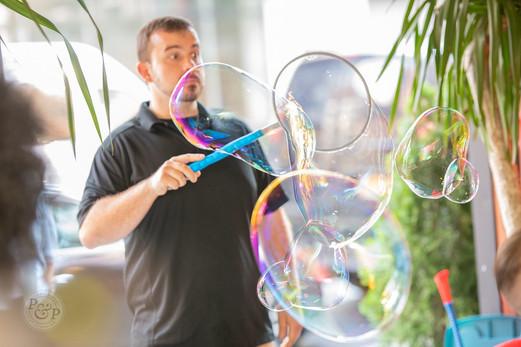 MME-Bubble-Entertainment.jpeg