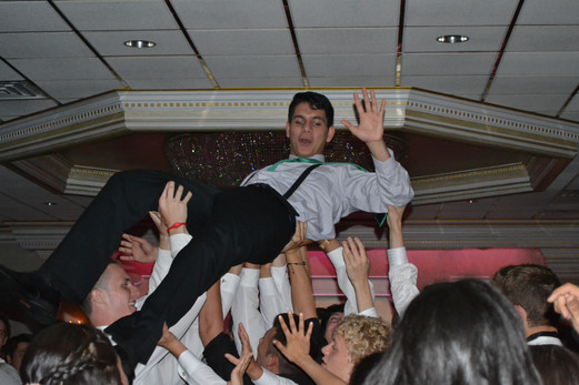 Boys-Prom-Party-Celebration.JPG