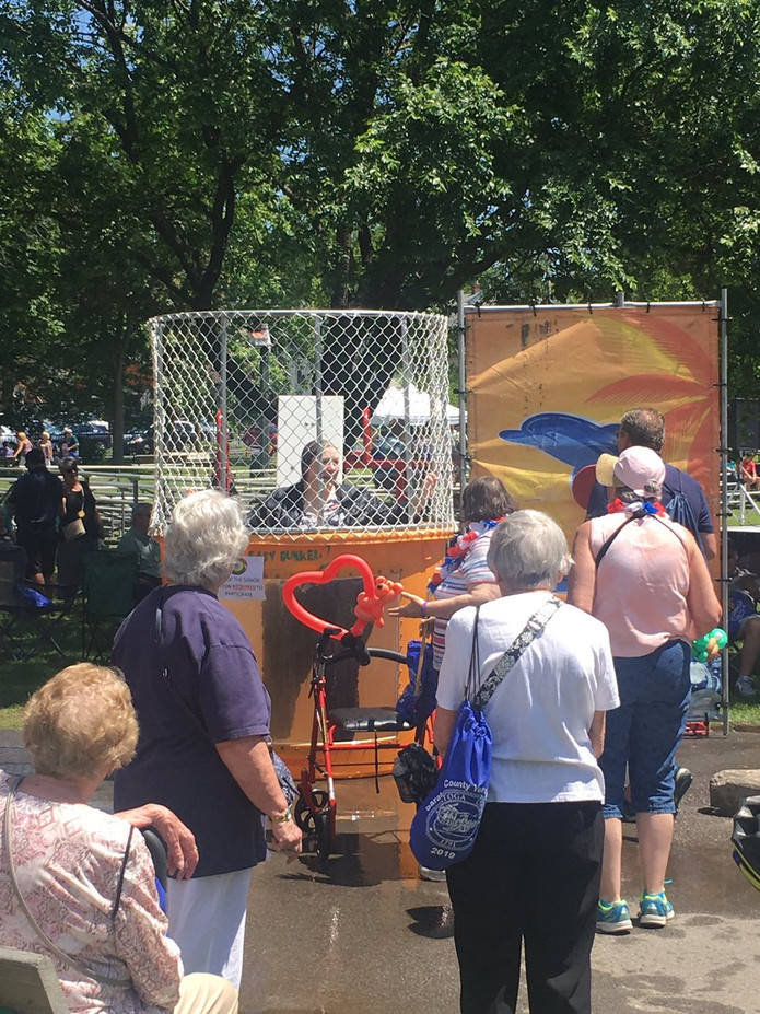 Dunk-Tank-For-Adults.jpg