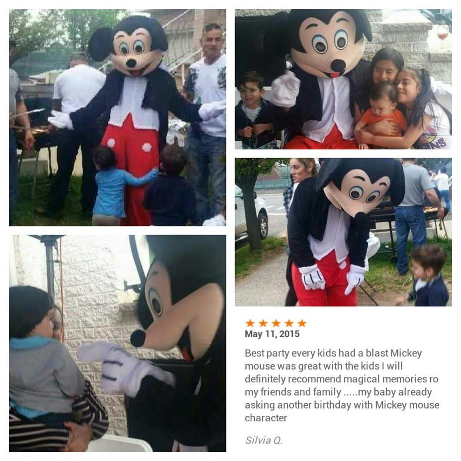 Mickey-Mouse-Feedback.jpg