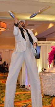 Stilt-Walker-Entertainer.jpg
