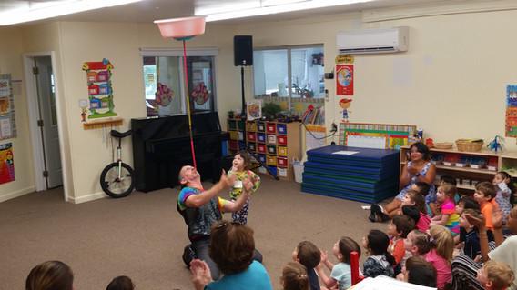 Teaching-Children-Balancing-Using-Chin.jpg