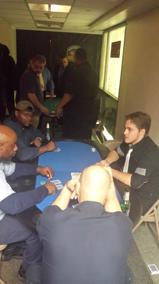 Blackjack-Casino-Game-At-Party.jpg