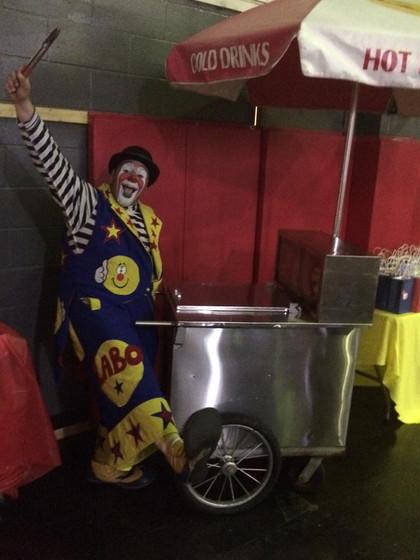 Clown-For-Show.jpg