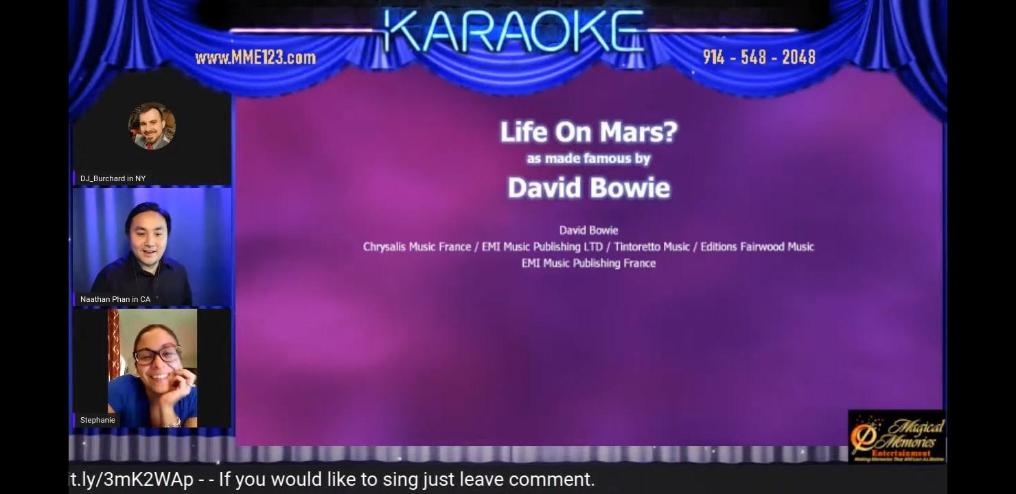 Live-Stream-Karaoke.jpg