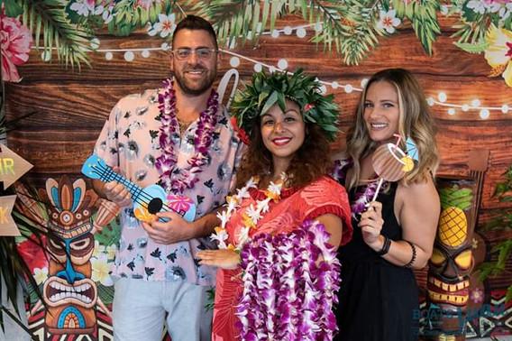 Hawaiian-Dance-Event.jpg